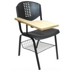 Students Study Chair