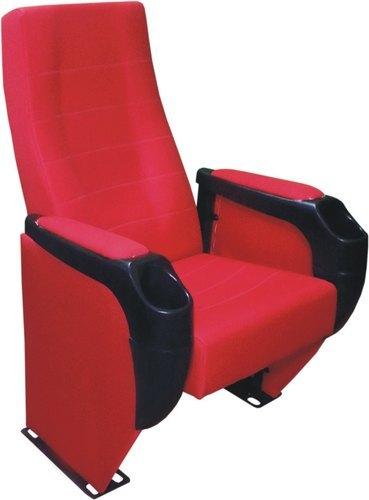 Cinema Hall Chairs