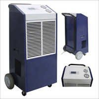 Commercial Grade Dehumidifier
