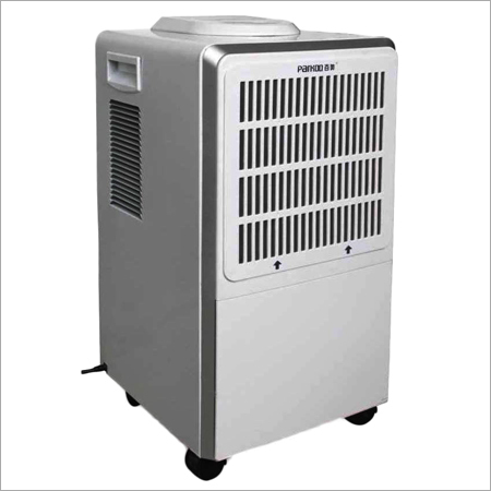 Commercial Portable Dehumidifier