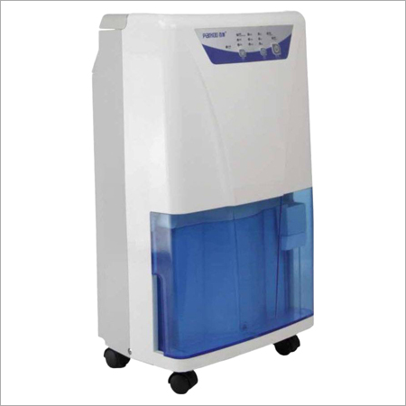 Air Quality Home Dehumidifier