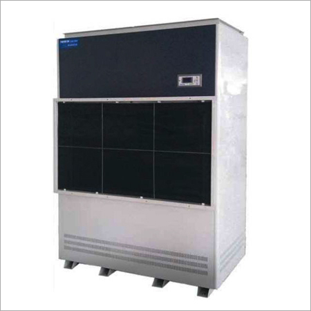 High Temperature Resistance Dehumidifier