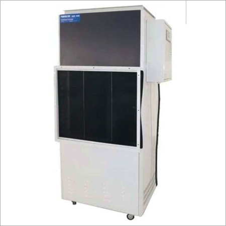 High Temperature Dehumidifier
