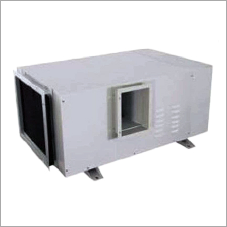 Wall Mounted Ceiling Dehumidifier