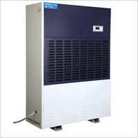 Automatic Control Industrial Dehumidifier