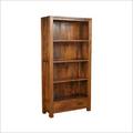 Designer Wooden Bookself