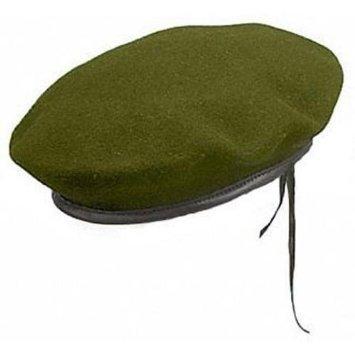 Berets Cap