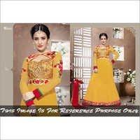 Anarkali Bollywood Salwar Kameez Wholesale Online