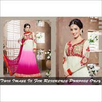Online Bollywood Salwar Kameez Wholesale