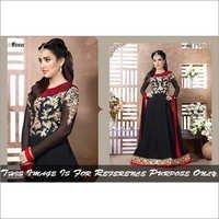 Wholesale Bollywood Salwar Kameez Online