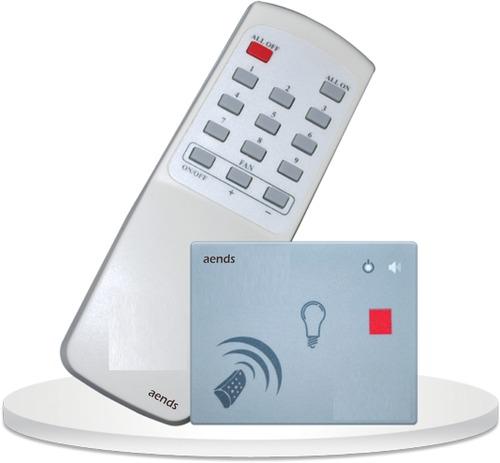 IR Remote  - 5,2