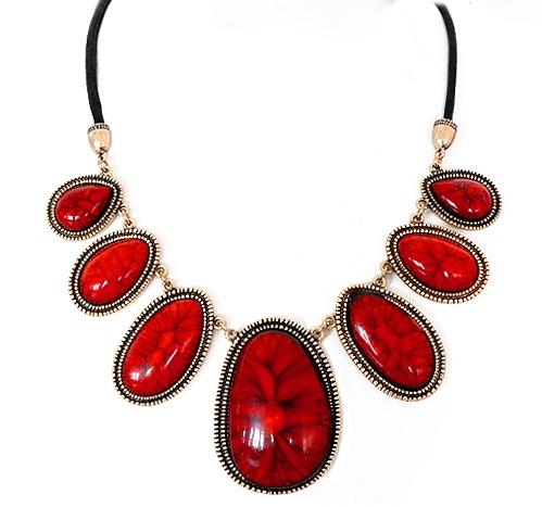 Fine Jewellry