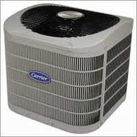 Carrier Centralzied Air Conditioners