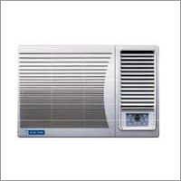 Domestic Window Air Conditioner