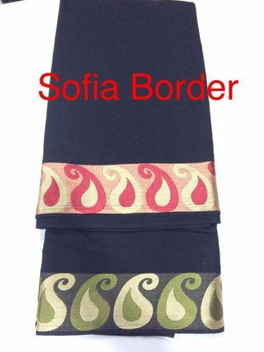 sofiya border
