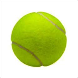 Tennis Ball Felt