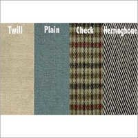 Tweed Fabric