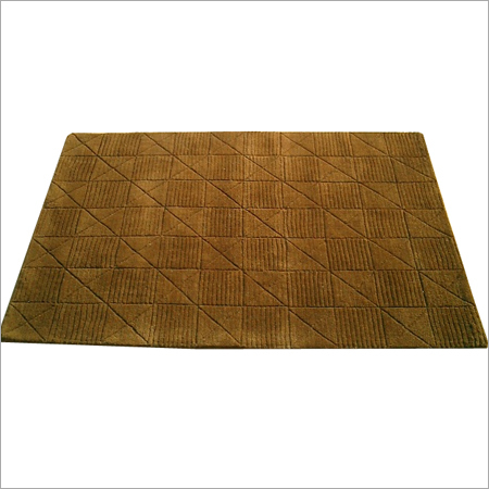 Heritage Flooring Carpet