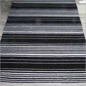 Modern Indo Carpets