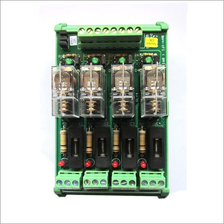 Low voltage timer relays