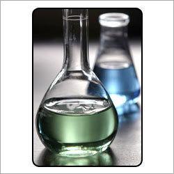 Zirconium Acetate Solution