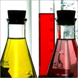 Zirconium Nitrate Solution
