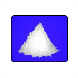 Zirconium Basic Carbonate