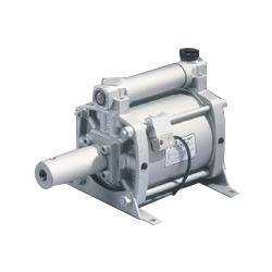 Taiyo-air-cylinders