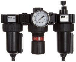 air-filter-regulator