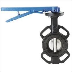 fluid-controls-valve