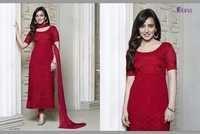 Womens Online Designer suit Manufacturers