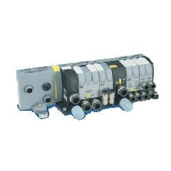 moduflex-valve
