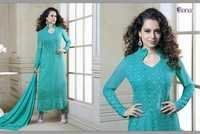 Wholesale Womens Designer suit Online