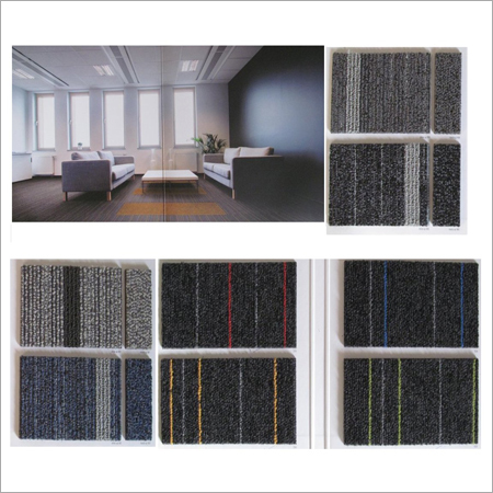 Carpet Tiles Aditya Floors 11926 Room No301 Naiwala Karol