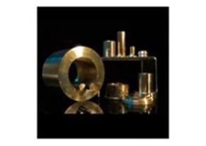 CUAL11NI5FE5 Aluminum Bronze
