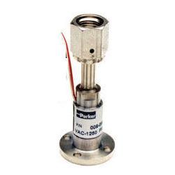 multimedia-valve