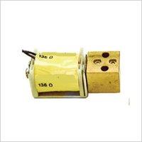 parker-miniature-proportional-valve