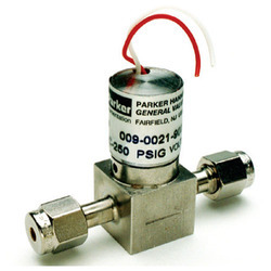 parker-extreme-performance-valve