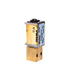 vso-low-flow-miniature-proportional-valve