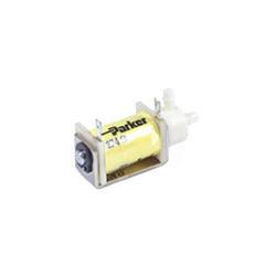 V2-Valve-Miniature-Pneumatic-Solenoid-Valve