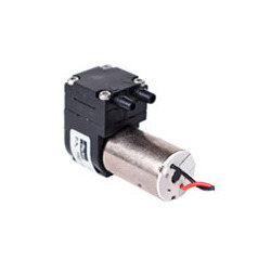 t2-05-micro-diaphragm-pump
