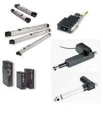 electrical-actuator