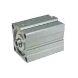 parker-compact-cylinder