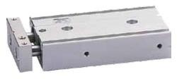 twin-rod-cylinder-