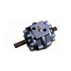rotary-actuator
