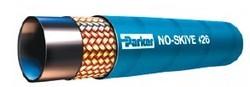 hydraulic-high-temperature-hose