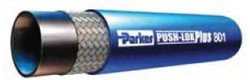 push-lok-hose-multipurpose-hose