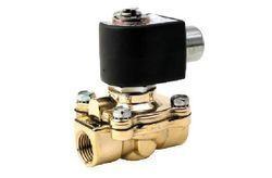 parker-gold-ring-valve-