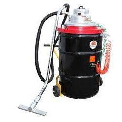 pneumatic-vacuum-system