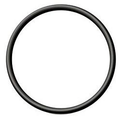elastomers-o-ring